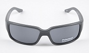 Очки Fe Upstream Matte Gray with Shiny Black Accent/Gray Lens 50441501